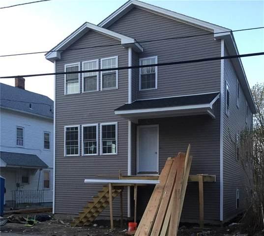 89 Veazie Street, Providence, RI 02908 (MLS #1252188) :: Alex Parmenidez Group