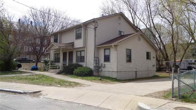 12 Northeast Street, Woonsocket, RI 02895 (MLS #1252250) :: Edge Realty RI