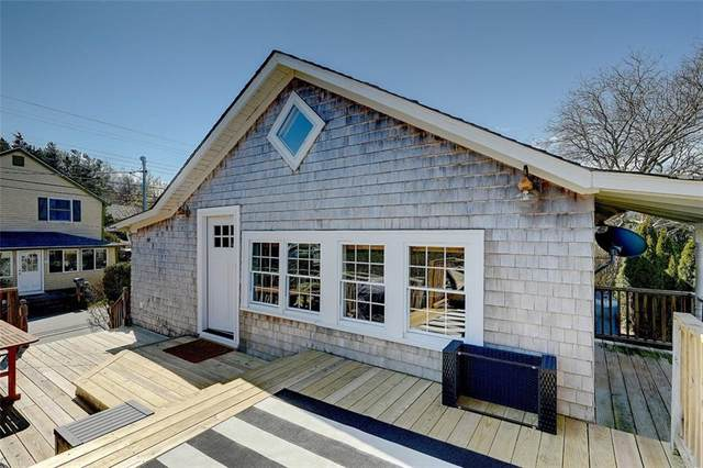 1024 Anthony Road, Portsmouth, RI 02871 (MLS #1252336) :: The Seyboth Team