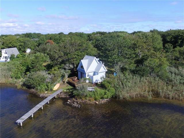 104 Wild Goose Road, South Kingstown, RI 02879 (MLS #1252864) :: The Mercurio Group Real Estate