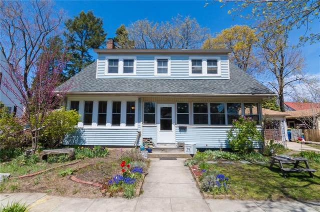 30 Talbot Manor Circle, Cranston, RI 02905 (MLS #1252874) :: Edge Realty RI