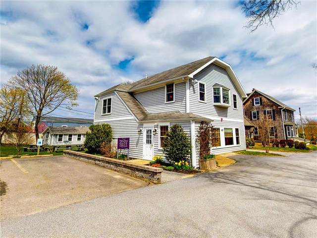 1046 East Main Road, Portsmouth, RI 02871 (MLS #1253002) :: Edge Realty RI