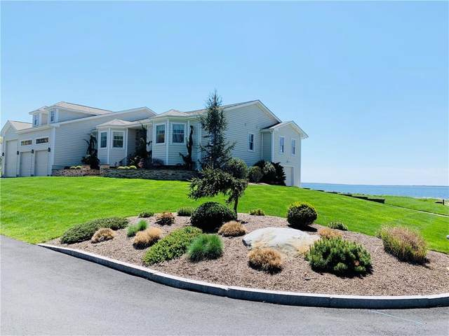 1 Fessenden Road, Barrington, RI 02806 (MLS #1253133) :: Edge Realty RI