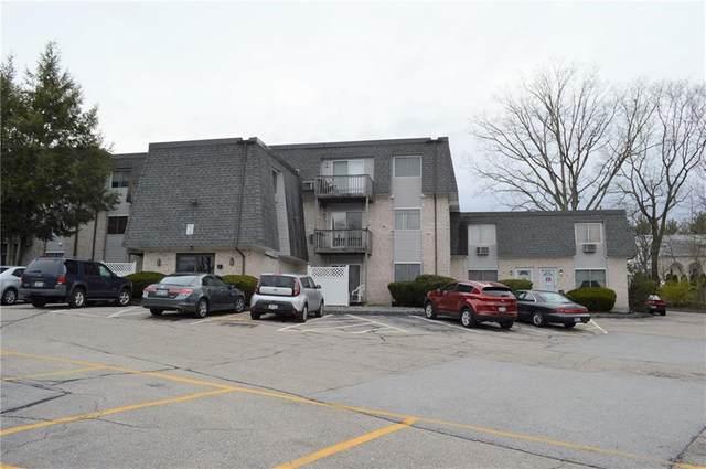 1560 Douglas Avenue E58, North Providence, RI 02904 (MLS #1253162) :: Edge Realty RI