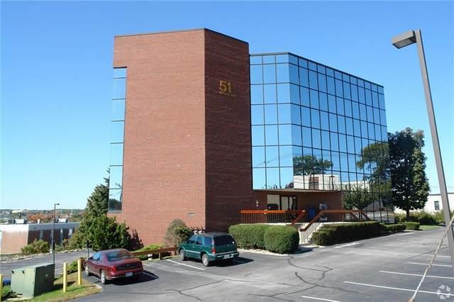 51 Jefferson Boulevard, Warwick, RI 02886 (MLS #1253209) :: The Mercurio Group Real Estate