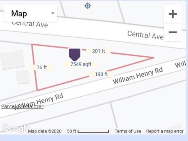 18 Central Avenue, Scituate, RI 02857 (MLS #1253391) :: Spectrum Real Estate Consultants