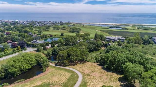 82 Ocean View Highway, Westerly, RI 02891 (MLS #1253438) :: Edge Realty RI