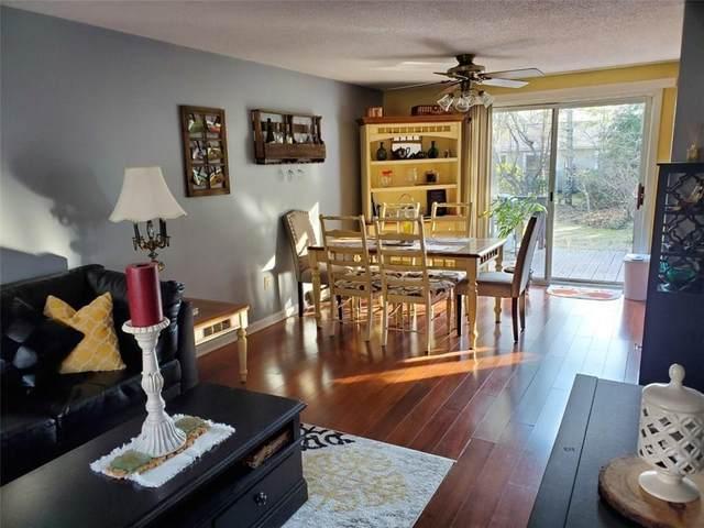 26 West Castle Way, Charlestown, RI 02813 (MLS #1253473) :: Edge Realty RI