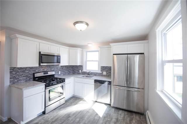 132 Volturno Street, North Providence, RI 02904 (MLS #1253648) :: Onshore Realtors