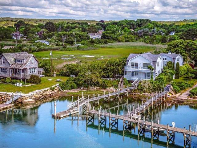 34 Dory Court, South Kingstown, RI 02879 (MLS #1253777) :: The Mercurio Group Real Estate