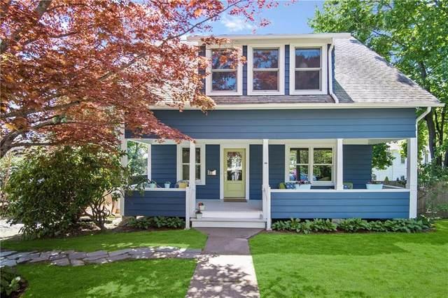 58 Hyland Avenue, East Greenwich, RI 02818 (MLS #1254027) :: Edge Realty RI