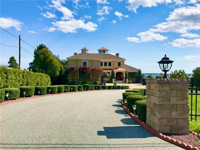10 Payne Road, Barrington, RI 02806 (MLS #1254078) :: Welchman Real Estate Group