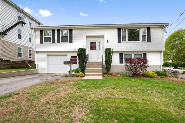 210 Progresso Avenue, Woonsocket, RI 02895 (MLS #1254209) :: Edge Realty RI