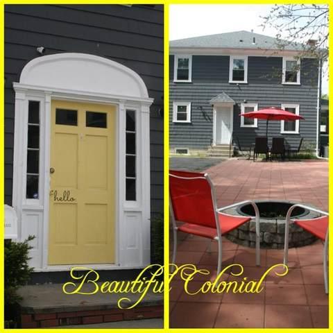 14 Amity Street, Providence, RI 02908 (MLS #1254415) :: Edge Realty RI