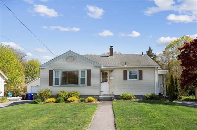 89 Wells Street, Westerly, RI 02891 (MLS #1254459) :: Edge Realty RI