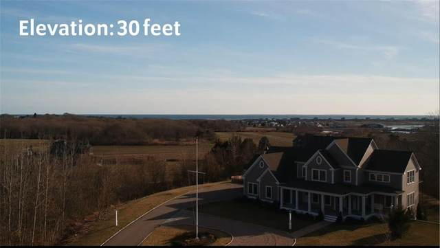 7 Bucks Trail, Westerly, RI 02891 (MLS #1254492) :: Edge Realty RI