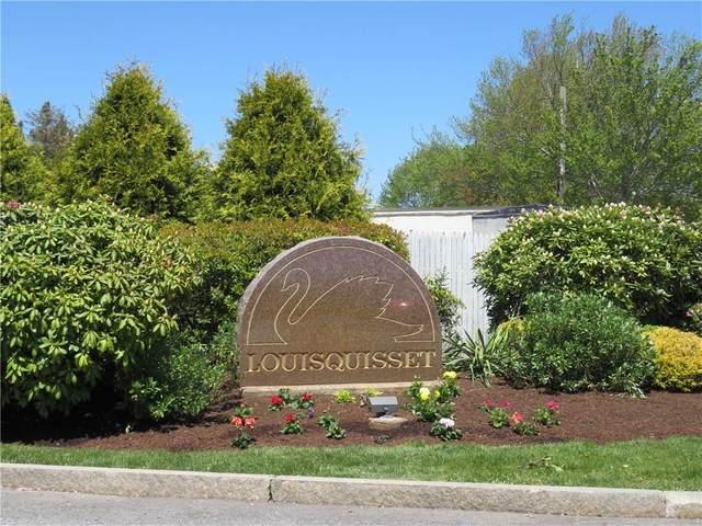 58 Needle Grove Court B, North Providence, RI 02904 (MLS #1254636) :: The Mercurio Group Real Estate