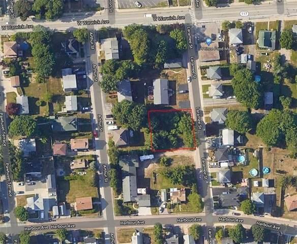 7 Laramee Avenue, West Warwick, RI 02893 (MLS #1254658) :: Anytime Realty