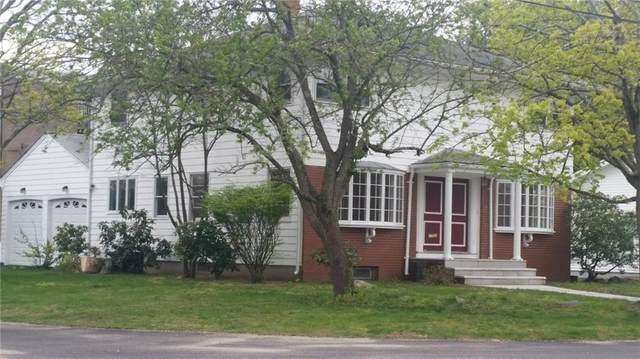 24 Belvedere Drive, Cranston, RI 02920 (MLS #1254740) :: Edge Realty RI
