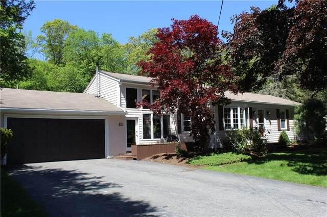 59 Orchard Drive, Cumberland, RI 02864 (MLS #1254812) :: The Mercurio Group Real Estate