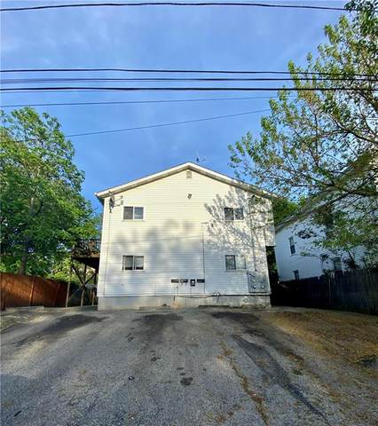 41 Concord Street, Providence, RI 02904 (MLS #1254816) :: The Martone Group