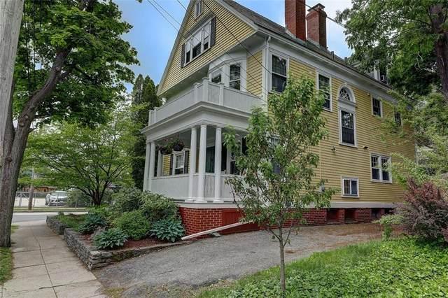 2 Catalpa Road, East Side of Providence, RI 02906 (MLS #1254896) :: The Mercurio Group Real Estate
