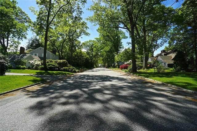 85 Sagamore Road, Cranston, RI 02920 (MLS #1255137) :: Onshore Realtors