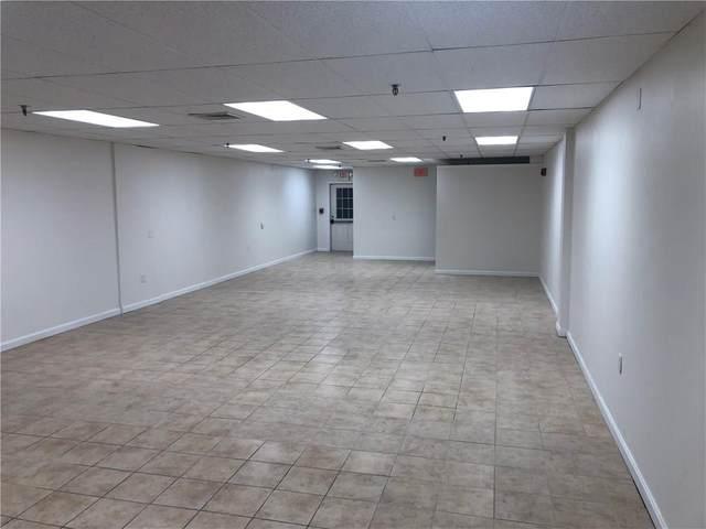 271 Post Road, Westerly, RI 02891 (MLS #1255153) :: Spectrum Real Estate Consultants