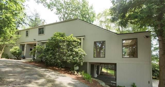 65 Orchard Drive, Cranston, RI 02920 (MLS #1255231) :: Onshore Realtors