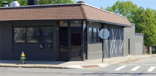 605 Douglas Avenue, Providence, RI 02809 (MLS #1255236) :: Welchman Real Estate Group