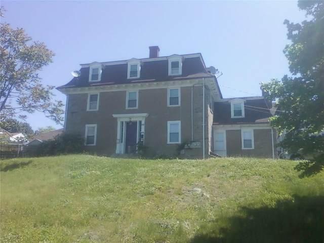 88 Raphael Avenue, Providence, RI 02904 (MLS #1255237) :: Welchman Real Estate Group