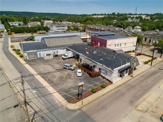 11 Curson Street, West Warwick, RI 02893 (MLS #1255291) :: Anchor Real Estate Group