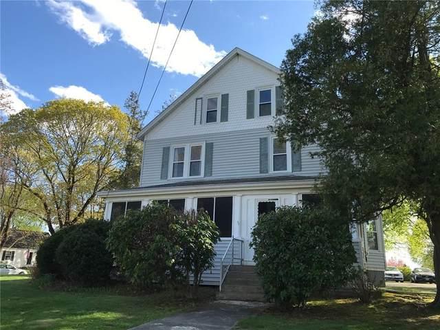 3220 Mendon Road, Cumberland, RI 02864 (MLS #1255309) :: The Mercurio Group Real Estate