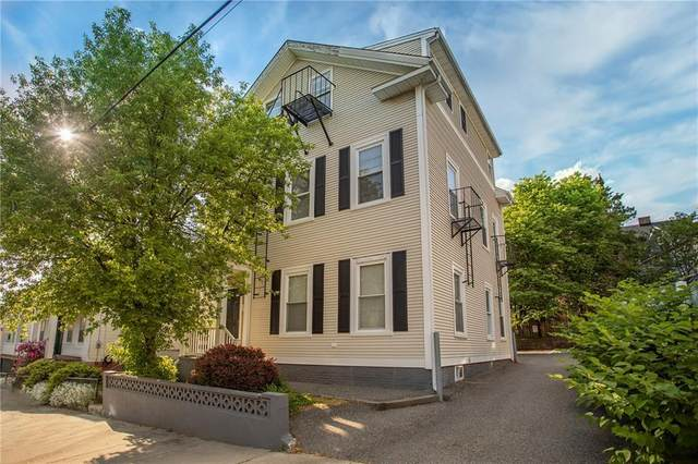 202 Transit Street, East Side of Providence, RI 02906 (MLS #1255330) :: The Martone Group