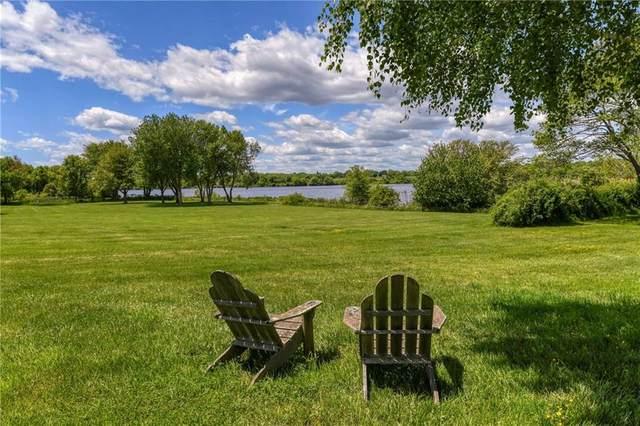 61 Peaceful Way, Tiverton, RI 02878 (MLS #1255344) :: Westcott Properties