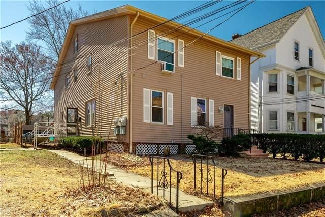 187 Harrison Avenue, Woonsocket, RI 02895 (MLS #1255494) :: Welchman Real Estate Group