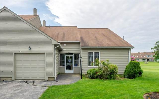 79 Valley Green Court D, North Providence, RI 02911 (MLS #1255581) :: The Martone Group