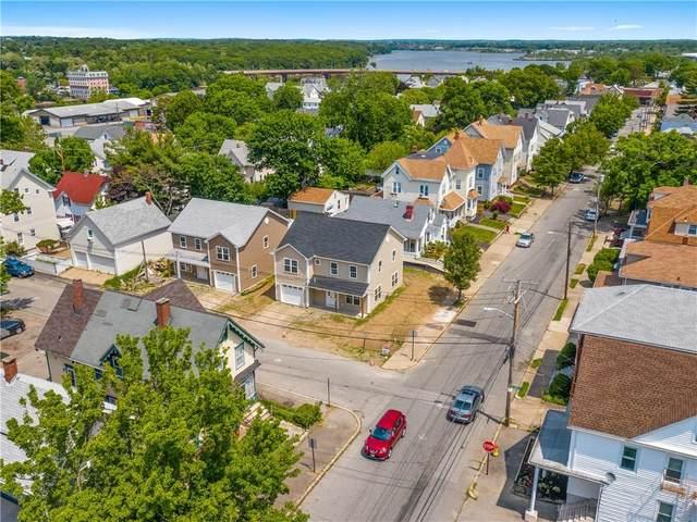 18 Cross Street, East Providence, RI 02914 (MLS #1255643) :: revolv