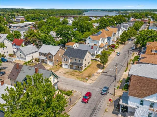 18 Cross Street, East Providence, RI 02914 (MLS #1255643) :: The Martone Group