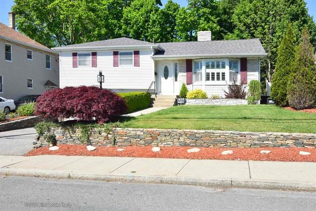 1635 Smith Street, North Providence, RI 02911 (MLS #1255678) :: Edge Realty RI
