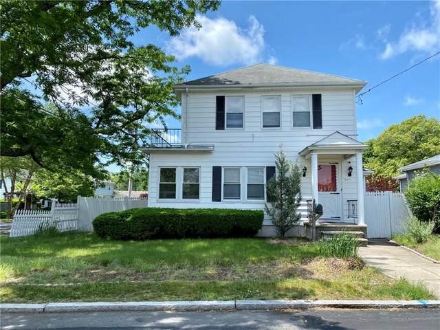 220 Home Avenue, Providence, RI 02908 (MLS #1255700) :: Edge Realty RI