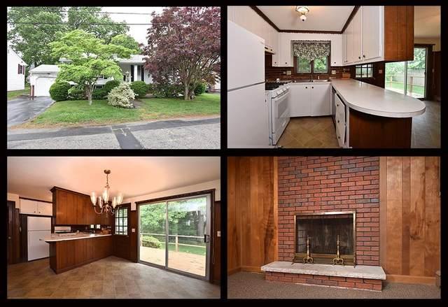 81 Oregon Avenue, North Providence, RI 02911 (MLS #1255737) :: Edge Realty RI