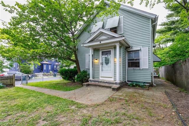 126 Homer Street, Providence, RI 02905 (MLS #1255776) :: Nicholas Taylor Real Estate Group