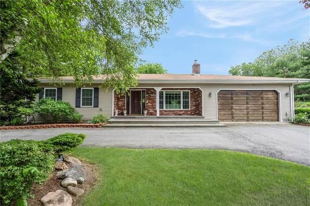 25 Colfall Street, Seekonk, MA 02771 (MLS #1255881) :: Welchman Real Estate Group