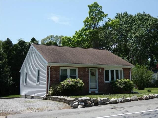 1356 Charles Street, North Providence, RI 02904 (MLS #1255945) :: Edge Realty RI