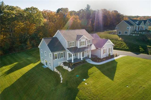 73 Capron Road, Smithfield, RI 02917 (MLS #1256044) :: Anchor Real Estate Group