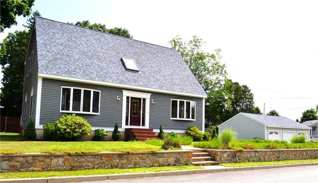 26 Brook Street, West Warwick, RI 02893 (MLS #1256047) :: Anchor Real Estate Group