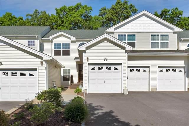 22 Silver Pines Boulevard, North Smithfield, RI 02896 (MLS #1256096) :: Edge Realty RI