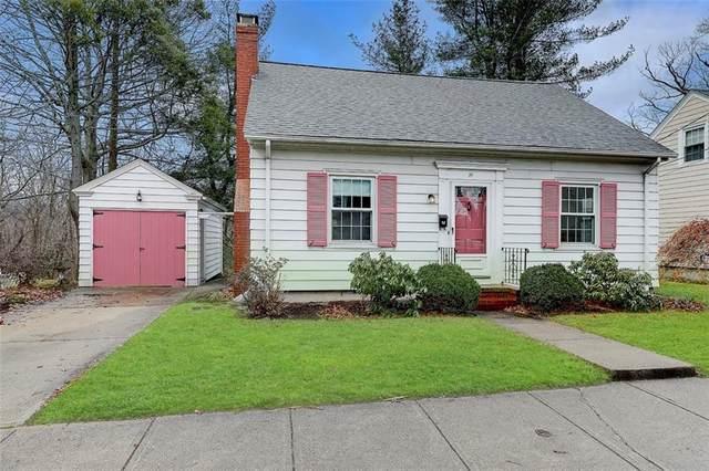 11 Seba Kent Road, Pawtucket, RI 02861 (MLS #1256102) :: Edge Realty RI