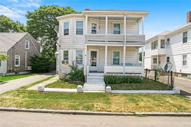 408 Grand Avenue, Pawtucket, RI 02861 (MLS #1256181) :: Anchor Real Estate Group